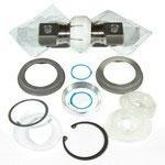 TP4U - DAF / IVECO / MAN TORQUE ROD REPAIR KIT