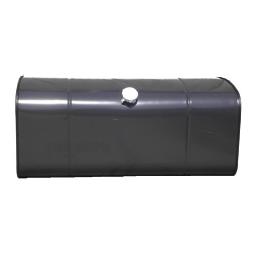 TP4U - DAF STEEL FUEL TANK     325 LITRE FOR LF EURO 3