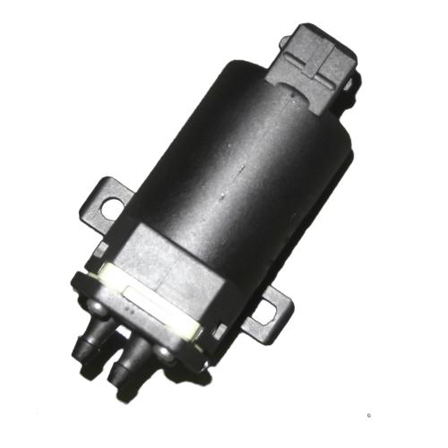 TP4U - DAF WINDSCREEN WASHER PUMP FOR LF