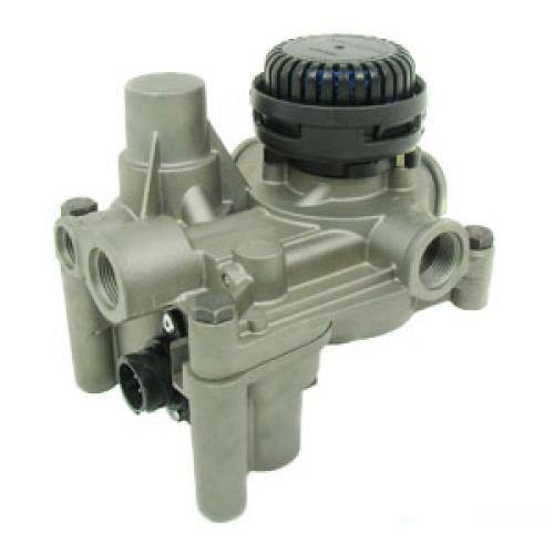 TP4U - DAF/MERCEDES FRONT AXLE MODULATOR VALVE      FOR CF/XF/ACTROS