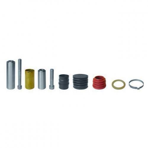 TP4U - DAF / IVECO / MAN / VOLVO CALIPER GUIDE & SEAL KIT