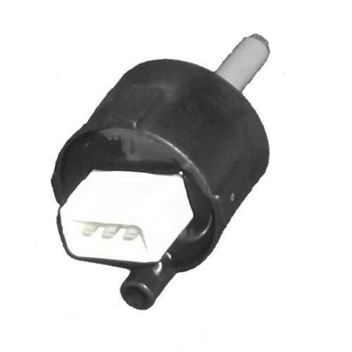 TP4U - DAF  WATER SEDIMENT FILTER SENSOR FOR LF & CF65
