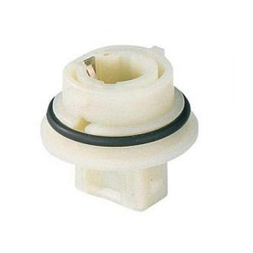 TP4U - DAF/RENAULT/VOLVO SIDE REPEATER LAMP BULB HOLDER      FOR LF/MIDLUM/FL