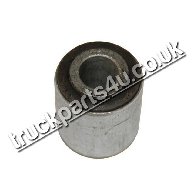 TP4U - IVECO BUSHING, ANTI ROLL BAR