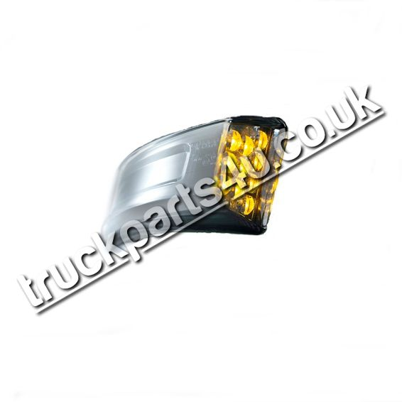 TP4U - VOLVO LED INDICATOR LIGHT LH FOR FH VERSION 4