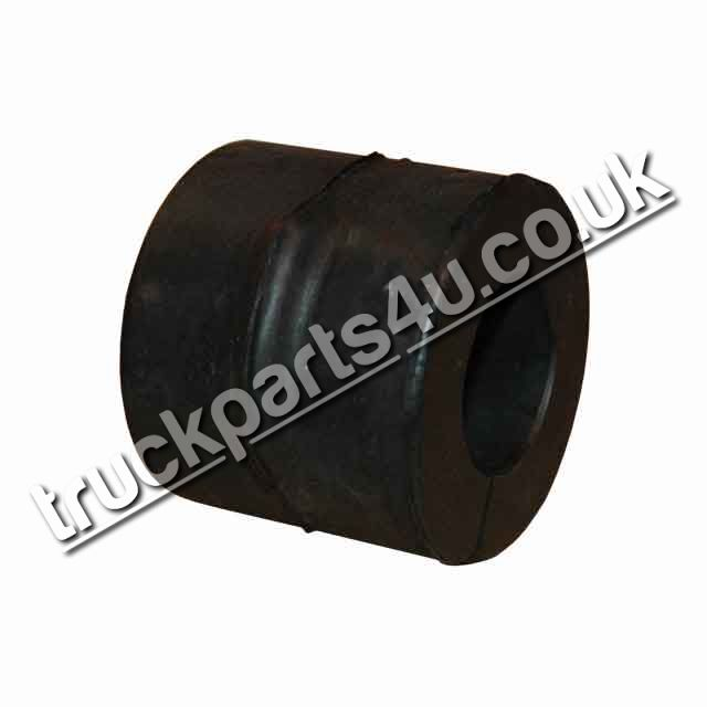 TP4U - BUSH, FRONT ANTI ROLL BAR
