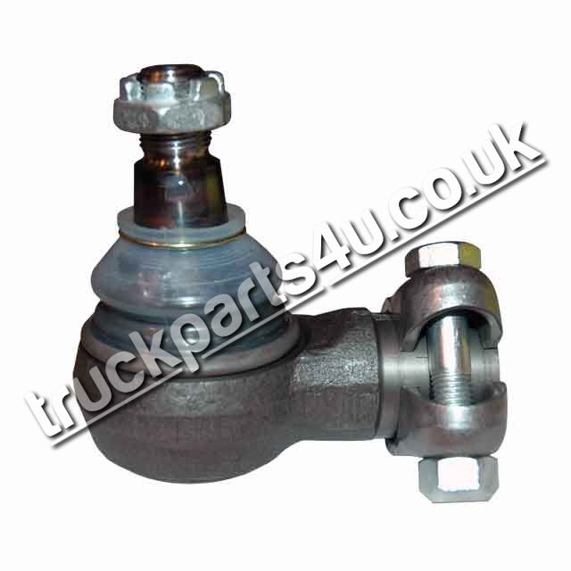 TP4U - VOLVO BALL JOINT, POWER STEERING