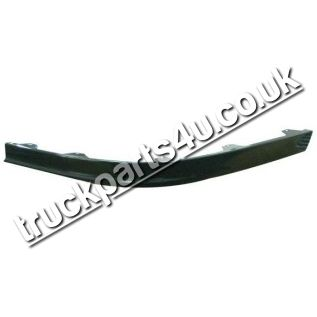 TP4U - VOLVO LH LOWER BUMPER SPOILER (SMOOTH)