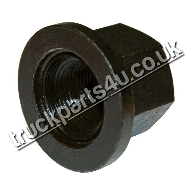 TP4U - DAF WHEEL NUT FOR LF 45/55 CF/XF EURO 5/6