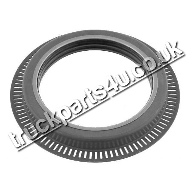 TP4U - ABS RING WITH SEAL