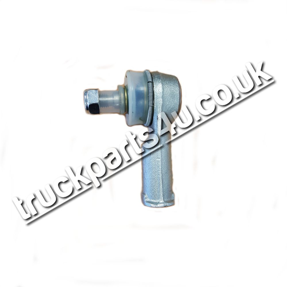 TP4U - DAF BALL JOINT, GEARCHANGE LINKAGE FOR ROADRUNNER, ROADTRAIN