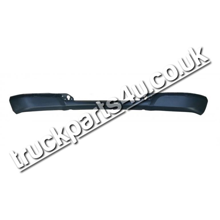 TP4U - DAF BUMPER FOR LF EURO 6 14-16T 18-19T WITHOUT LAMP HOLES