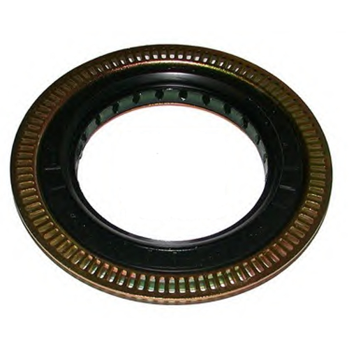 TP4U - DAF ABS RING WITH SEAL FOR CF/XF