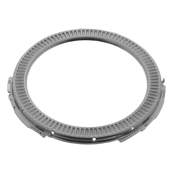 TP4U - BPW ABS/PULSE RING