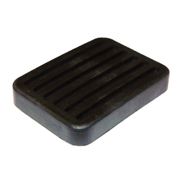 TP4U - DAF CLUTCH PEDAL RUBBER FOR CF/XF