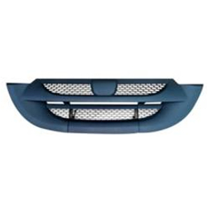 TP4U - DAF  LOWER GRILLE FOR LF EURO 6