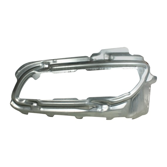 TP4U - DAF FOG LIGHT/LAMP HOLDER LH FOR CF EURO 6