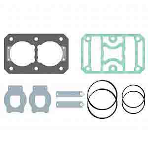 TP4U - DAF COMPRESSOR GASKET KIT FOR LF 45