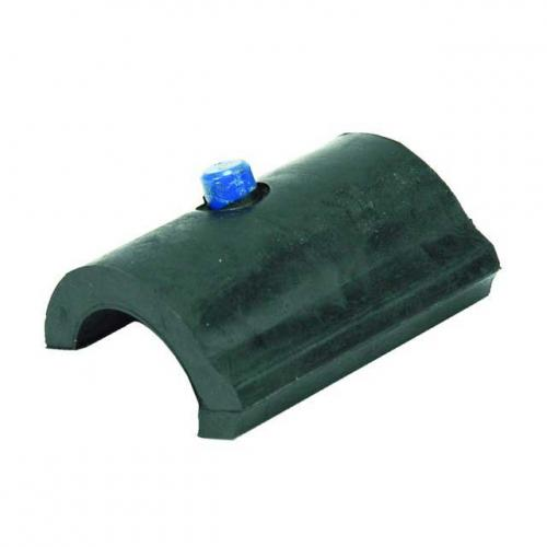 TP4U - DAF ANTI ROLL BAR BUSH REAR UPPER FOR LF55 EURO 3