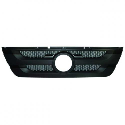 TP4U - MERCEDES MAIN LOWER GRILLE