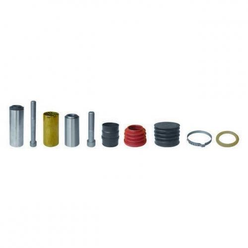 TP4U - SCANIA / MERCEDES CALIPER GUIDE & SEAL KIT