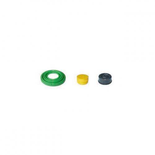 TP4U - DAF / RENAULT / SAF AXLE BRAKE CALIPER SEAL KIT